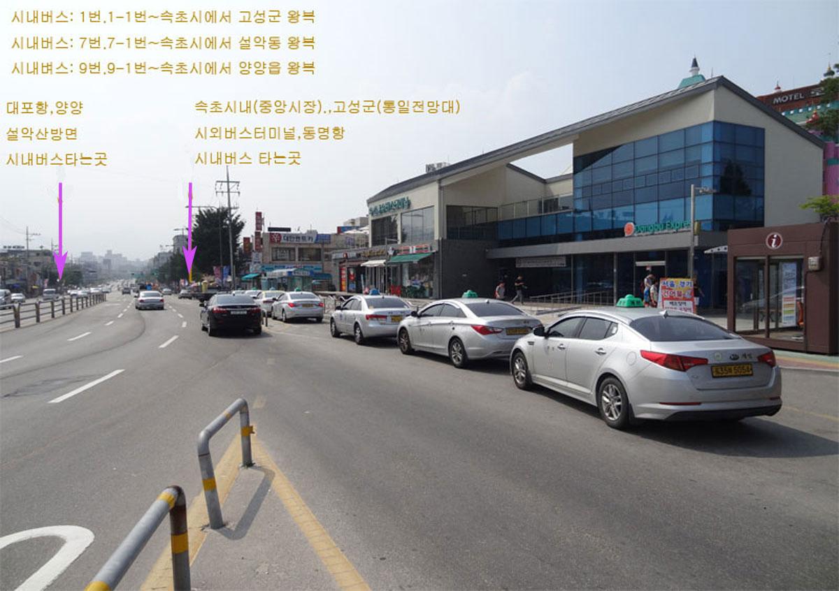 mov01-7.jpg